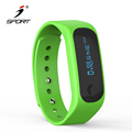Sport Activity Tracker Bracelet Fitness Bluetooth Smart Watch