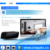 Wholesale - New HD 1080P Multi-Functional Electronic Digital Alarm Clock Mini Camera Hidden digital recorder DVR Video Recorder