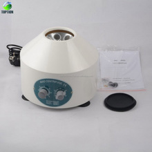LC-04R Cheap price low speed benchtop laboratory centrifuge for sale
