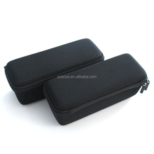 2015 hot sale Hard case for X series dual 15