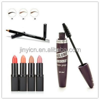 lipstick filling machine