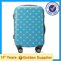 new launched products, bag factory luggage bag