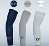 Factory OEM Ice Cool UV Armsleeve