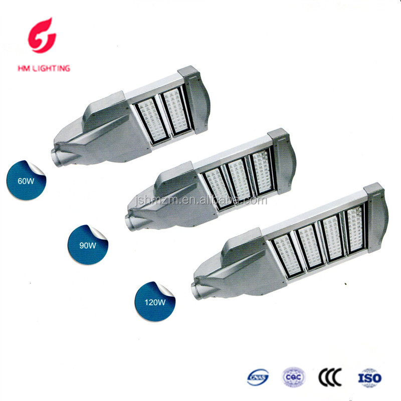 New product LED street light, solar lamp streetlight