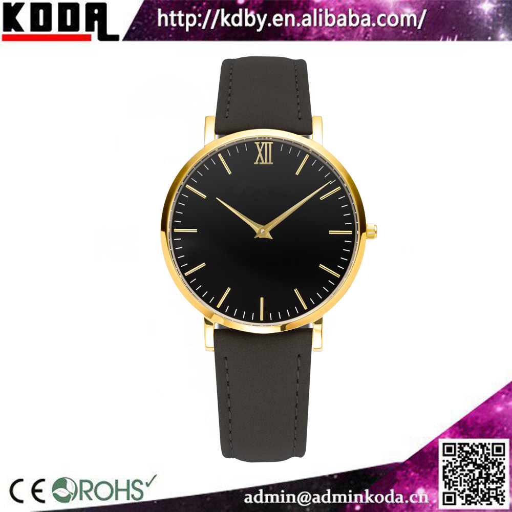 koda japan movement omax quartz watch sr626sw stainless steel japan movt gold plated watch