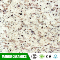 premium pink nature granite tile, stone slate , stone wall cladding