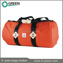 2015 waterproof traveling bag duffle bag travel bag