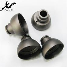 New design aircraft motorcycle parts china