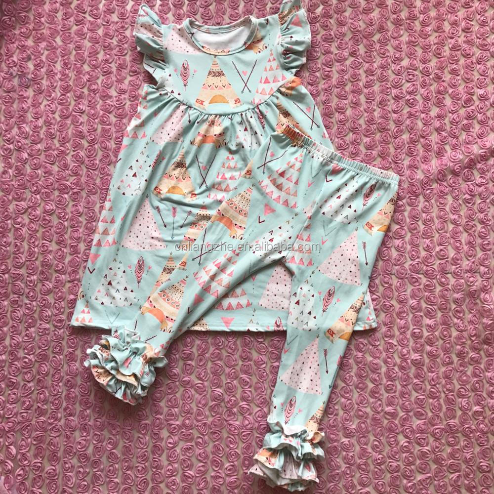 fall boutique outfits girls shine your light on the world outfits girls floral sets
