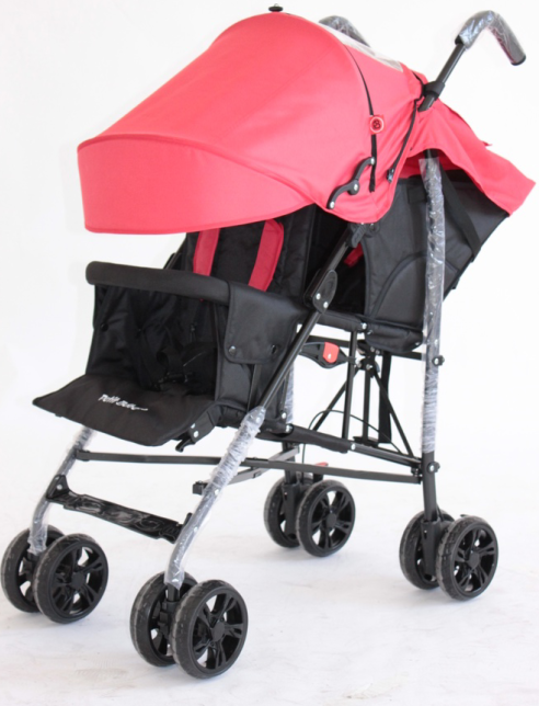 pram for twins cheap baby stroller buy rolls royce baby stroller baby stroller for twins. Black Bedroom Furniture Sets. Home Design Ideas