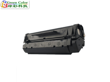 C3906A toner cartridge 3906 compatible for HP 5L/6L/3100/3150 laser Printer