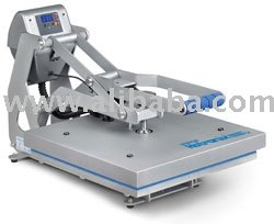 "Hotronix Auto Open Clam Heat Press 16"" x 16"""