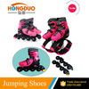 Bounce running shoes,Fitness Jumps Bounce shoes for adult