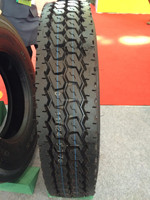 LIONSTONE OHNICE China supplier professional radial dump truck tire 315/80R22.5 295/75R22.5
