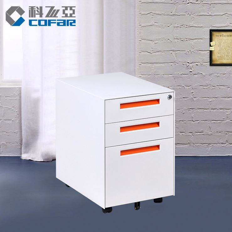 Wholesale Furniture China Top 10 Office Furniture Manufacturers