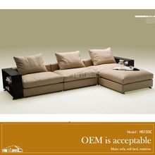 import french furniture cheap price of sofa cum bed HS155c#