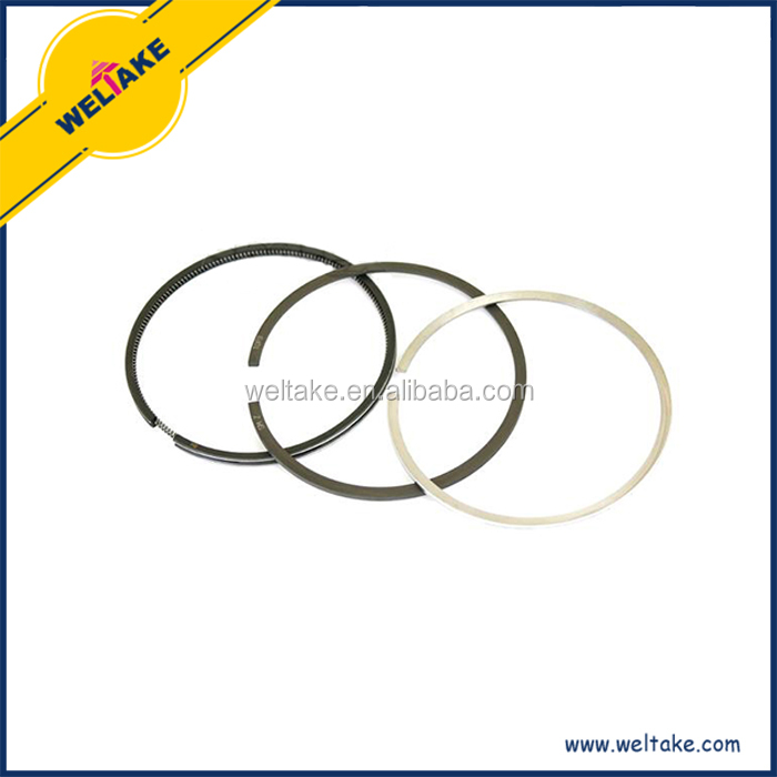 Automobiles Piston Ring For Engine Piston OEM 1830724C92