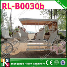 Royal horse carriage for sale