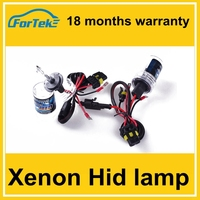 hid lamp h1 h3 h4 h7 h9 9005 9006 9007 hid xenon 18 month warranty100% waterproof