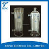 /product-detail/air-cooled-reflux-condenser-for-sale-water-cooled-condenser-chemistry-60652766462.html