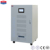 Low Frequency Online Three Phase 6-600kVA UPS For CT Medical Equipment