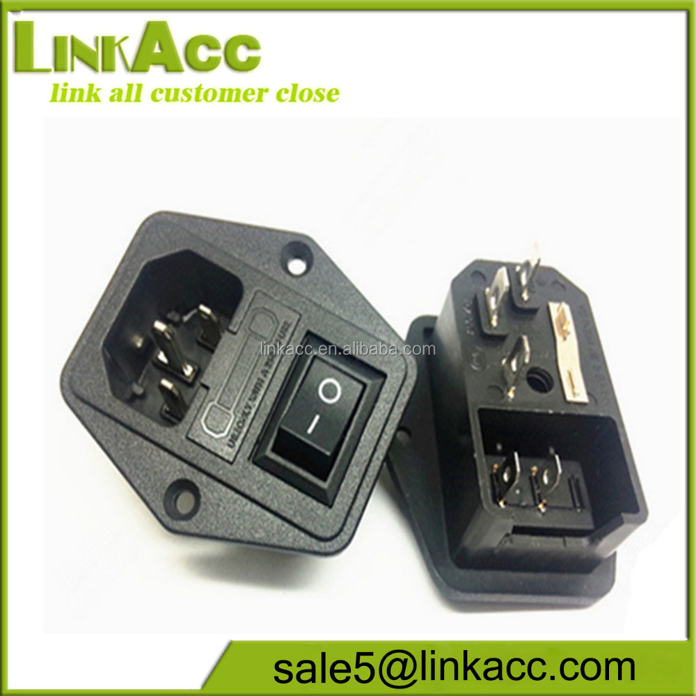 China Equip Sockets Manufacturers And Suppliers Cee Industrial Connector 16a 32a 4p Ip44 Mainland Electrical On Alibabacom