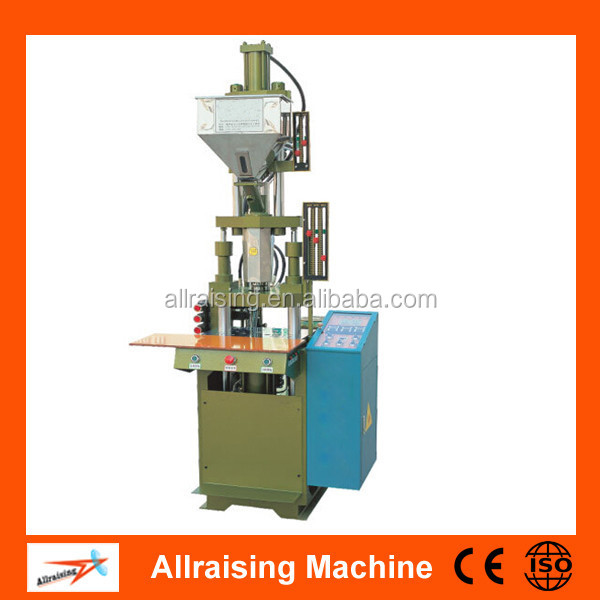 Small Professional Silicone Rubber Injection Molding Machine