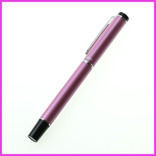 lamy pen use fountain pen ink cartridge includes free samples China fountain pen