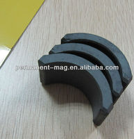 free energy permanent magnet generator/permanent magnets for sale/motor ferrite magnet