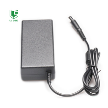 Universal high quality external laptop battery charger adapter for dell