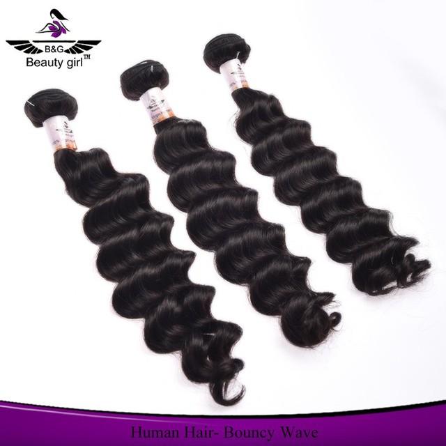 Raw unprocessed virgin hair vendors wholesale wet and wavy bulk hair peruvian hair uk