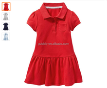 childrens garments famous OEM branded kids t-shirt wholesale