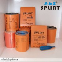 New Health Care Products Medical Splint