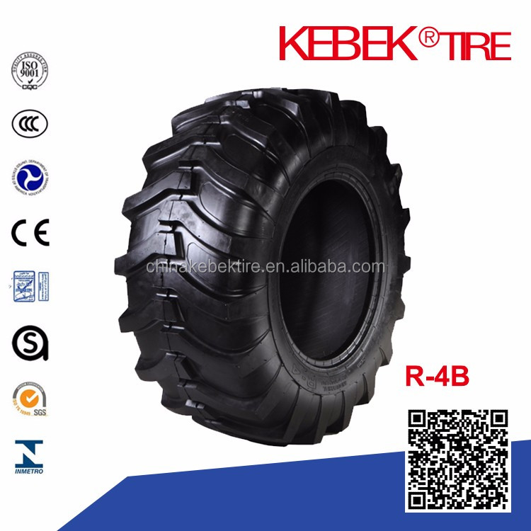 china agr tractor tire 750 16 650 16 600 16