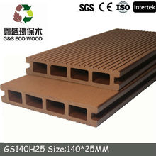 PE /pvc flooring/wpc manufacturer /Made in China