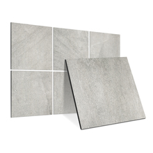 Good quality homogeneous floor tile spanish tile imported tile LVF6631