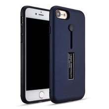 Stand Hard Case For Iphone 5 Cases Silicone,Color Housing For Iphone 5