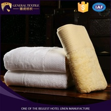 2016 Hot!china made cotton towels//low cost 100% cotton towels hotel