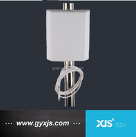 High quality 2 meter antenna for gsm/3G/4G/wifi system