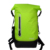 Outdoor Travel Sports Climbing Camping Hiking Foldable Backpack Packable Daypack