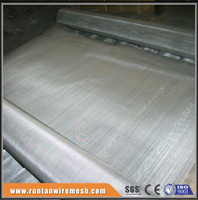 50 micron stainless steel wire mesh, 90 micron stainless steel filter screen