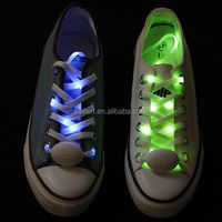 Best Selling Popular Fashion Light Up