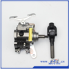 SCL-2012031232 motorcycle foot control reverse device of 3 wheel motorcycle gear box