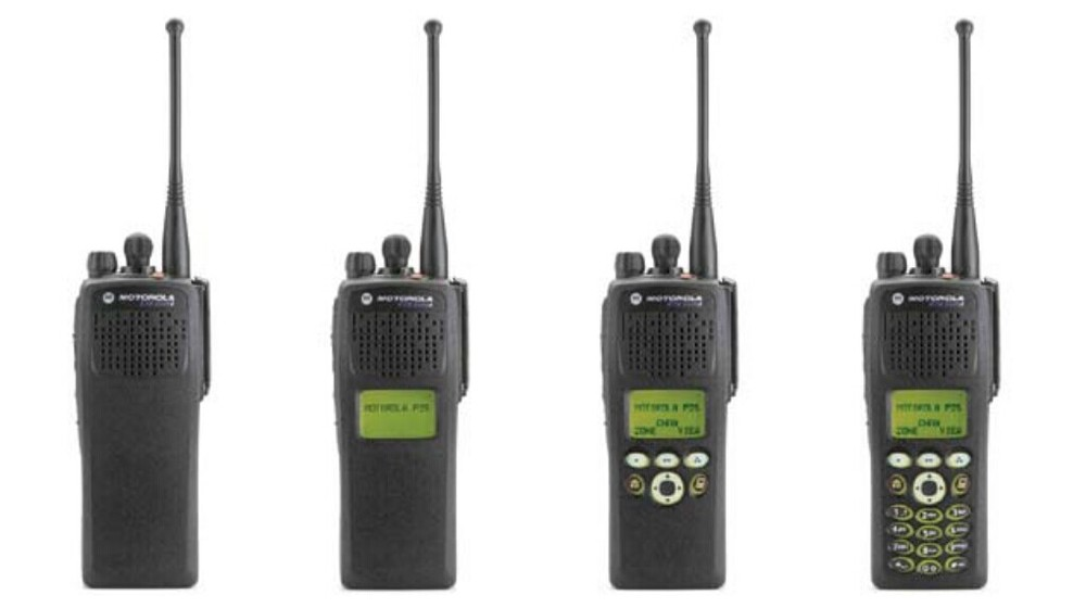 Motorola Walkie Talkie Police further Military Walkie Talkie For Army Vhf 60132331449 together with P 8310 I  M88 Mini Handheld Vhf Radio M88 01 also I  Ic M23 as well Leopard Wideband Military Radio. on military handheld radios