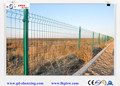 Manufacture price and high quality economic garden fence ZX-HLW213