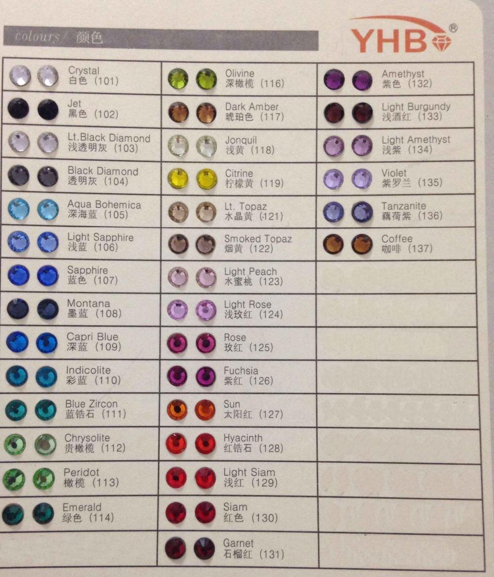DMC quality color chart.jpg
