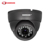 Sinovision 720p/1080p Standalone CCTV  4ch AHD Camera DVR Kit for Home Security Recording System