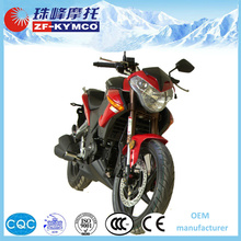 Powerful good quality oem racing motorcycle made in china(ZF250GS)
