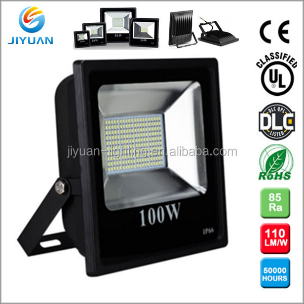 Foco led exterior,proyector micro led de 30w