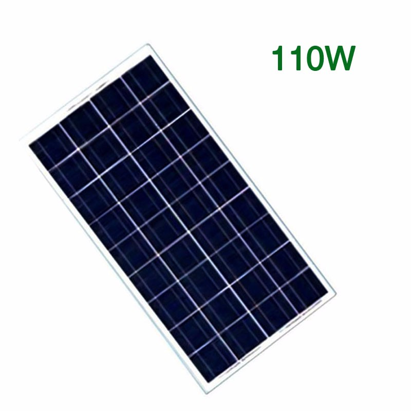 China Wholesale Polycrystalline Solar Cell Chip